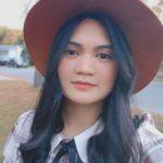 Profile photo of Agatha