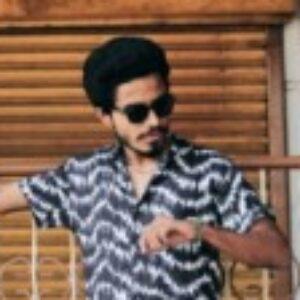 Profile photo of Prayag