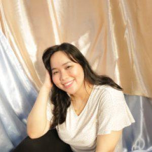 Profile photo of Angelica
